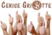 Participez à Cerise Griotte
