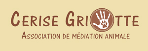 Association Cerise Griotte
